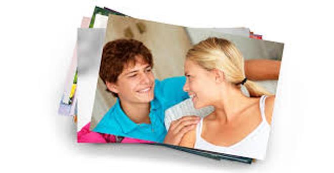 9d3ef2629f Stampa Foto Online: Stampe digitali le tue foto professionali ...